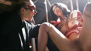 First-rate xxx motion picture BDSM newest uncut