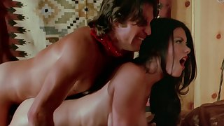 Among The Greatest Porn Films Ever Made 176 - Part 1